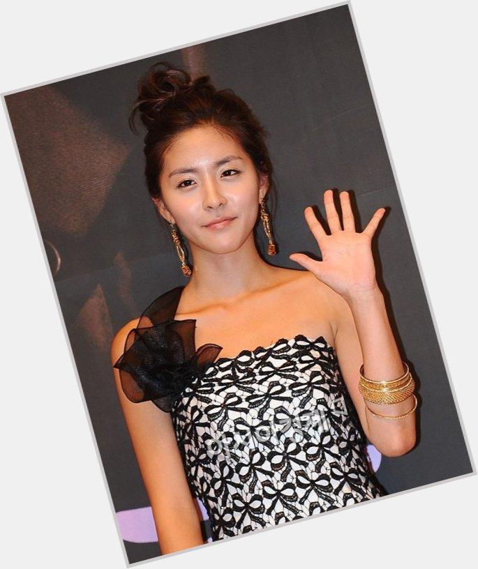 Ye Sol Jin sexy 0.jpg