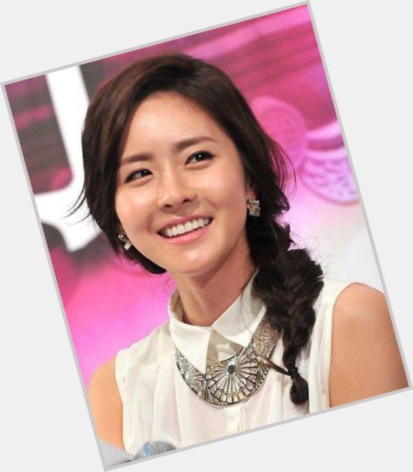 Ye Sol Jin sexy 4.jpg