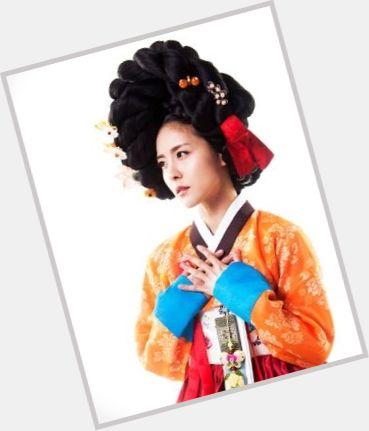 Ye Sol Jin where who 3.jpg