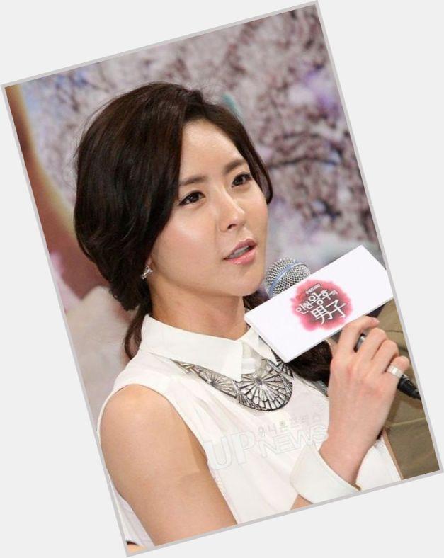 Ye Sol Jin where who 5.jpg