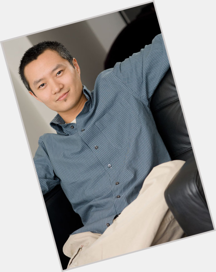 "<a href=""/hot-men/yee-jee-tso/where-dating-news-photos"">Yee Jee Tso</a>"