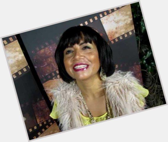 "<a href=""/hot-women/yeena-fisher/where-dating-news-photos"">Yeena Fisher</a> Slim body,  black hair & hairstyles"