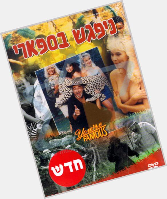 "<a href=""/hot-men/yehuda-barkan/where-dating-news-photos"">Yehuda Barkan</a>"