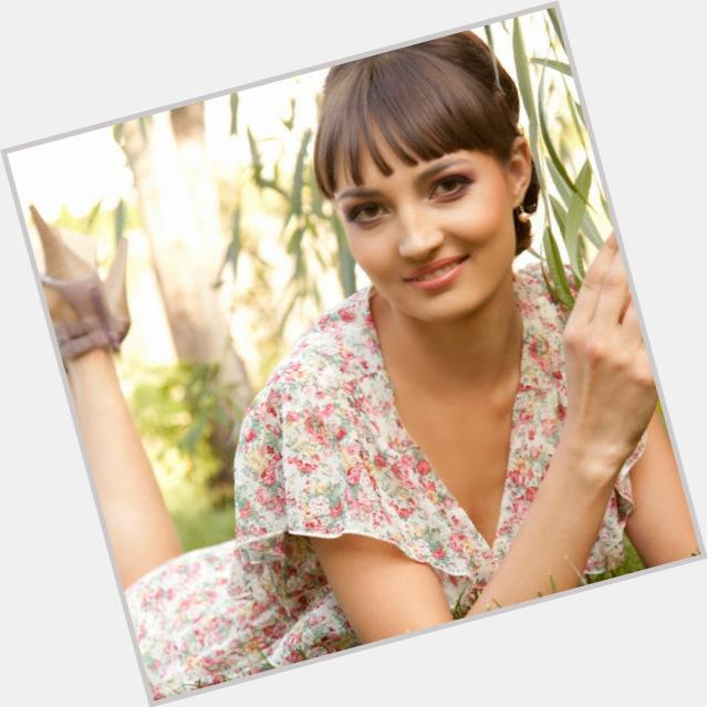 "<a href=""/hot-women/yelena-galkina/where-dating-news-photos"">Yelena Galkina</a>"