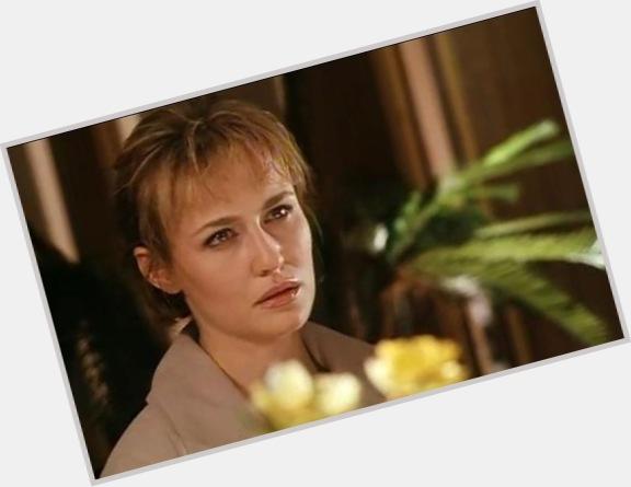 "<a href=""/hot-women/yelena-shevchenko/where-dating-news-photos"">Yelena Shevchenko</a>"