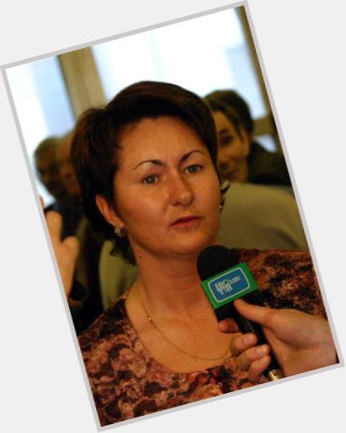Yelena Valbe birthday 2015