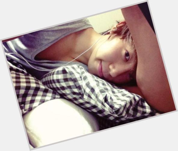 "<a href=""/hot-men/yeo-hoonmin/where-dating-news-photos"">Yeo Hoonmin</a>"