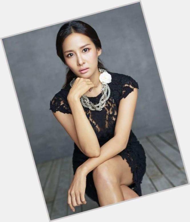 """<a href=""""/hot-women/yeo-jeong-jo/where-dating-news-photos"""">Yeo Jeong Jo</a>"""
