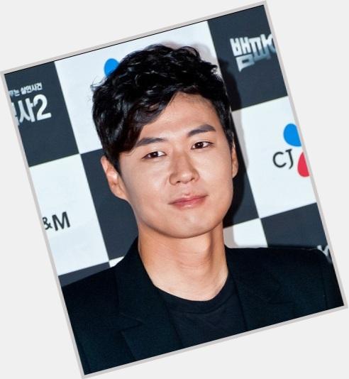 Yeon Jung-hoon birthday 2015