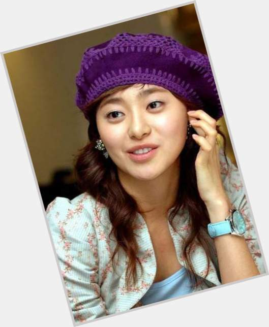 """<a href=""""/hot-women/yeong-eun-lee/where-dating-news-photos"""">Yeong Eun Lee</a>"""