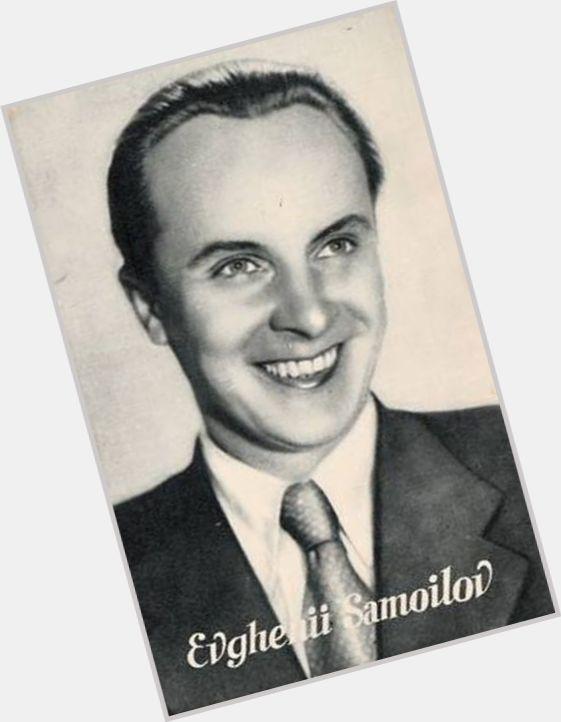 Yevgeni Samojlov body 7.jpg