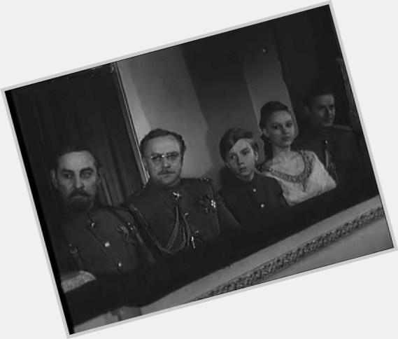 Yevgeni Tashkov dating 2.jpg