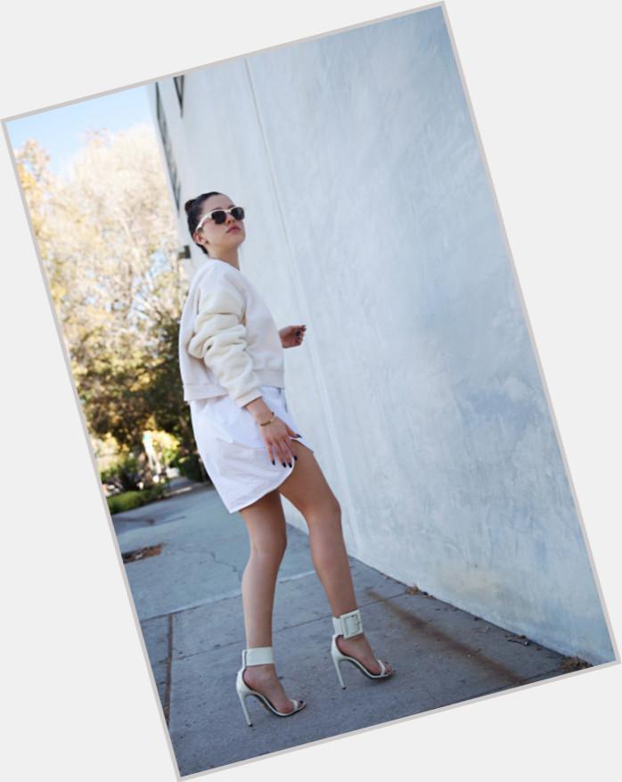 Yevgenia Yershova dating 2.jpg