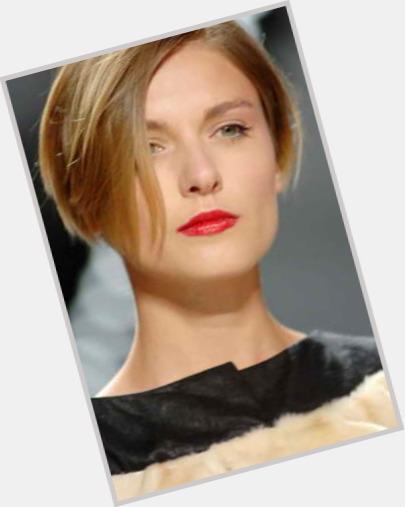 Yevgeniya Kedrova dating 2.jpg