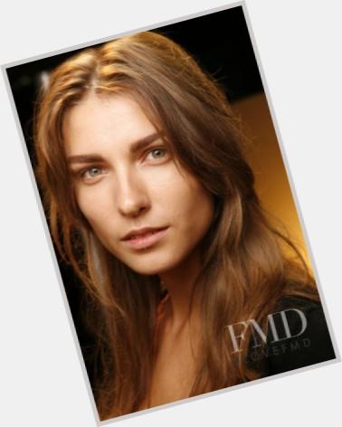 Yevgeniya Kedrova full body 6.jpg