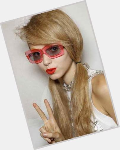 Yevgeniya Kedrova where who 3.jpg
