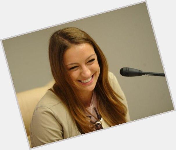 Yevgeniya Khanayeva dating 8.jpg