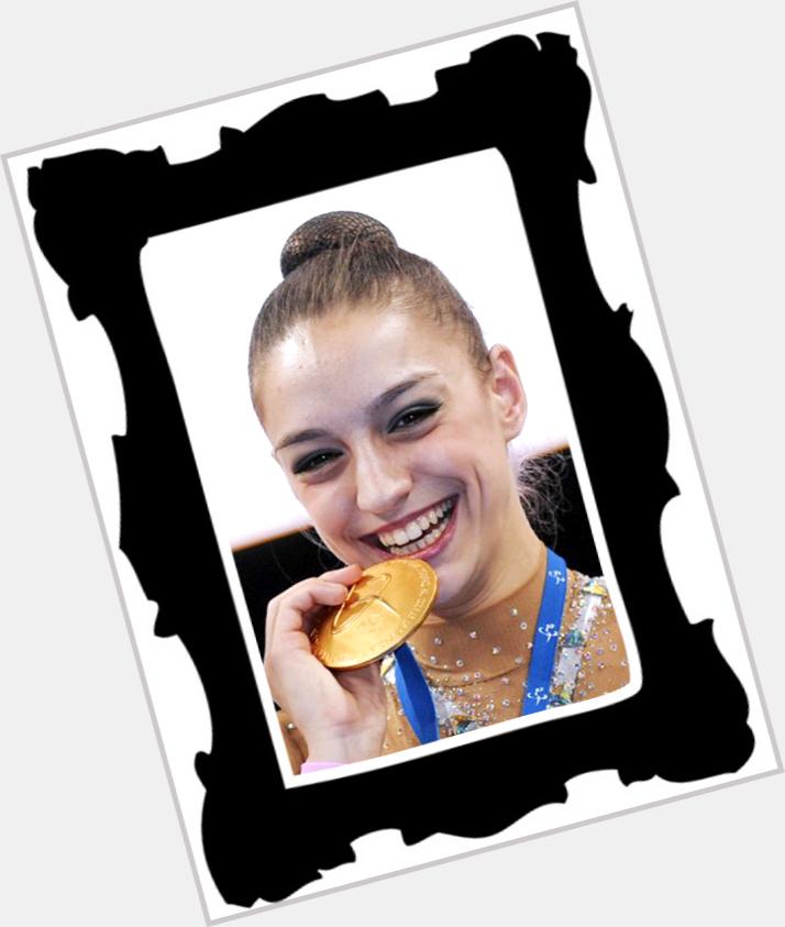 Yevgeniya Khanayeva exclusive hot pic 5.jpg