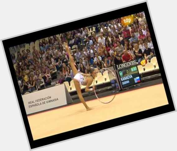 Yevgeniya Khanayeva exclusive hot pic 6.jpg