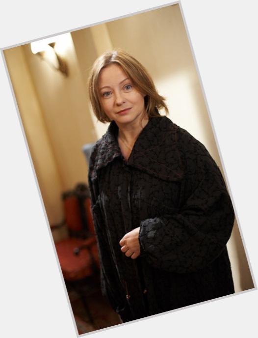Yevgeniya Khanayeva sexy 4.jpg