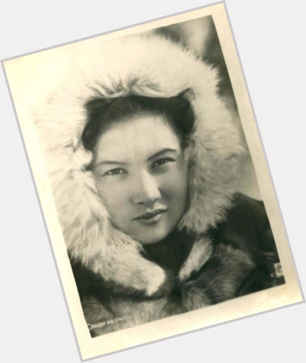 Yevgeniya Sabelnikova where who 9.jpg