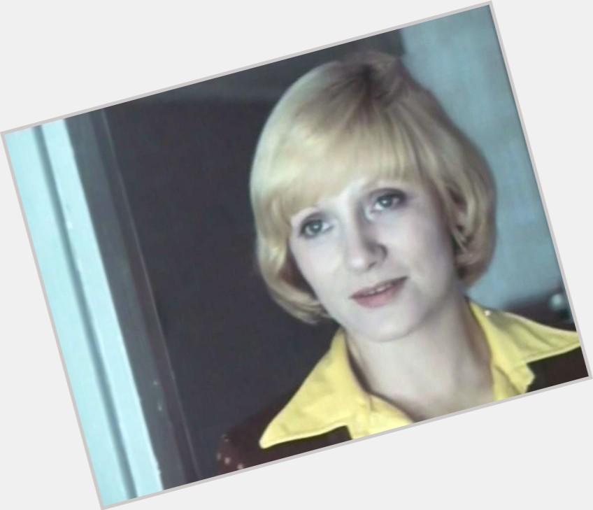 Yevgeniya Uralova where who 5.jpg