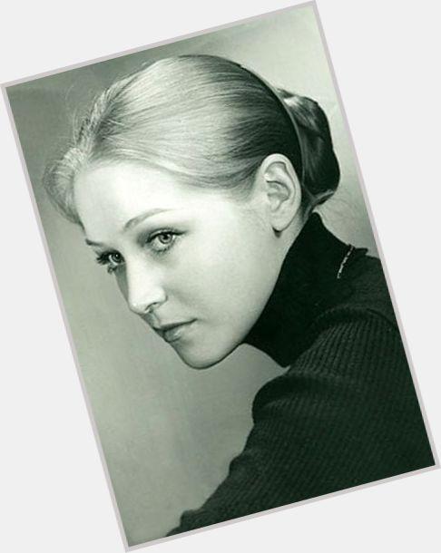 Yevgeniya Vetlova dating 2.jpg