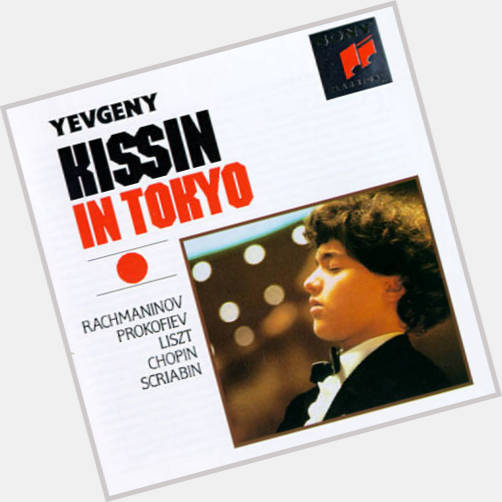 "<a href=""/hot-men/yevgeny-kissin/where-dating-news-photos"">Yevgeny Kissin</a>"