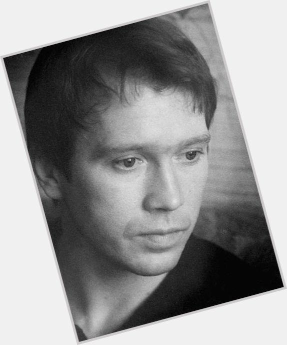 Yevgeny Mironov exclusive hot pic 5.jpg