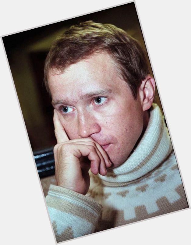Yevgeny Mironov new hairstyles 3.jpg