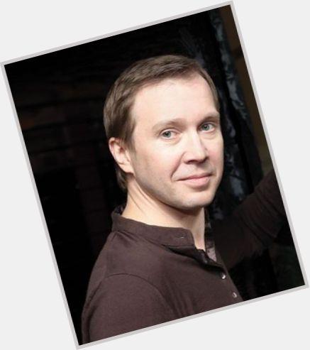Yevgeny Mironov hot 6.jpg