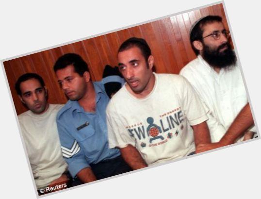 Yigal Amir full body 4.jpg