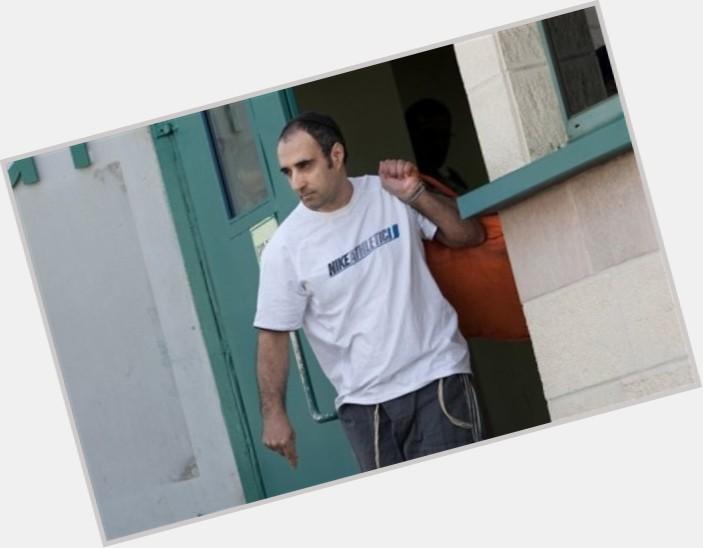 Yigal Amir full body 7.jpg