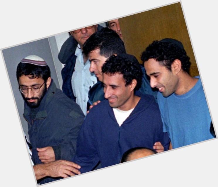 Yigal Amir sexy 9.jpg