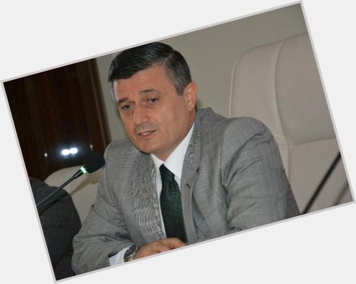 "<a href=""/hot-men/yilmaz-arslan/where-dating-news-photos"">Yilmaz Arslan</a>"