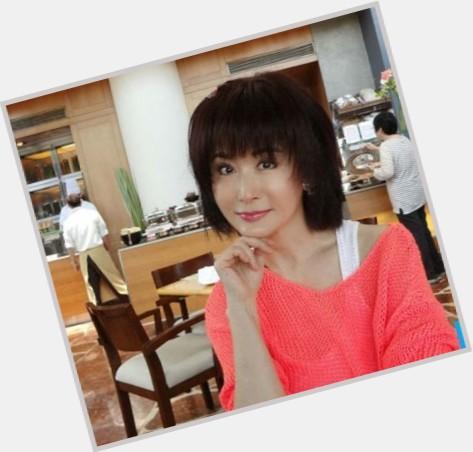 Yin Tze Pan dating 2.jpg