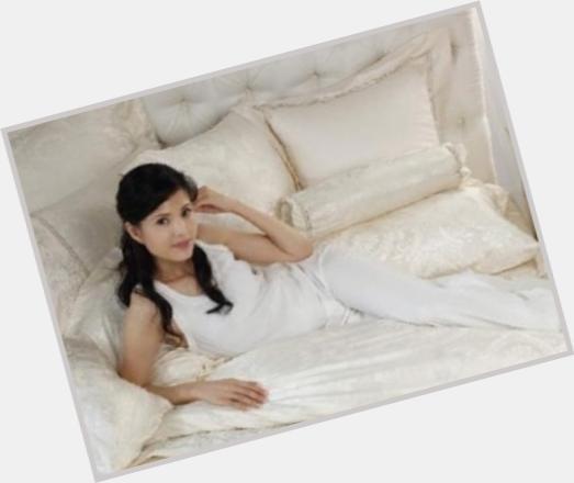 Yin Tze Pan marriage 7.jpg