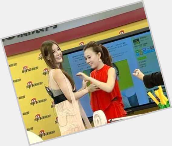 Ying Ying Yiu dating 2.jpg
