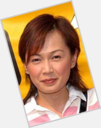 """<a href=""""/hot-women/ying-ying-yiu/where-dating-news-photos"""">Ying Ying Yiu</a>"""