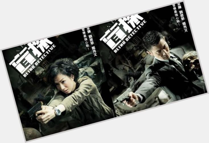 Ying Ying Yiu new pic 7.jpg