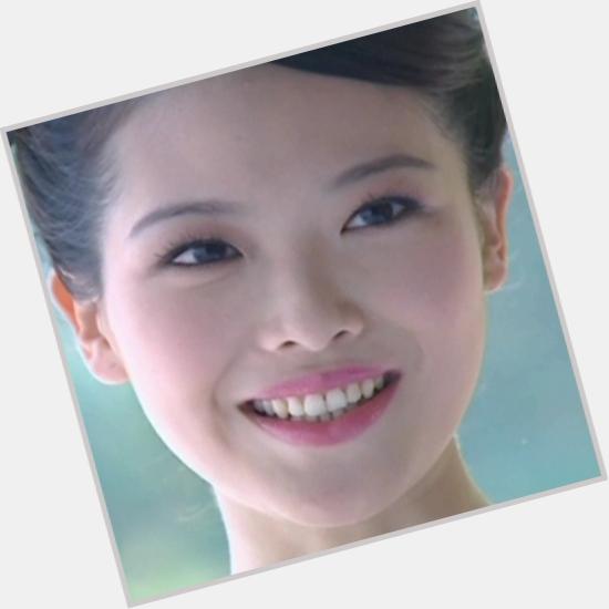 Ying Ying Yiu sexy 0.jpg