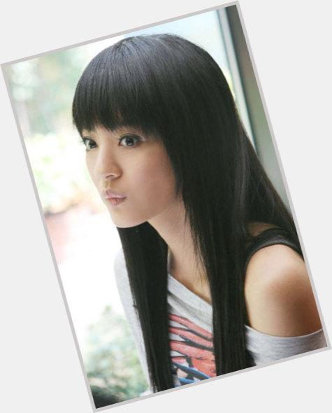 Yixuan An dating 2.jpg
