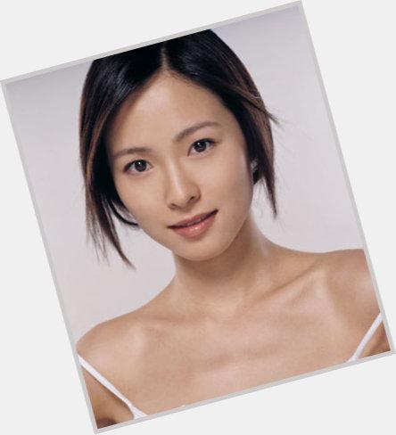 Yiyan Jiang sexy 0.jpg
