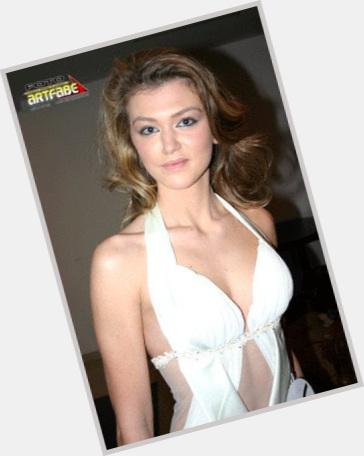 """<a href=""""/hot-women/yllka-berisha/where-dating-news-photos"""">Yllka Berisha</a>"""