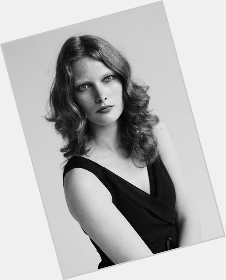 "<a href=""/hot-women/ylonka-verheul/where-dating-news-photos"">Ylonka Verheul</a> Slim body,  blonde hair & hairstyles"