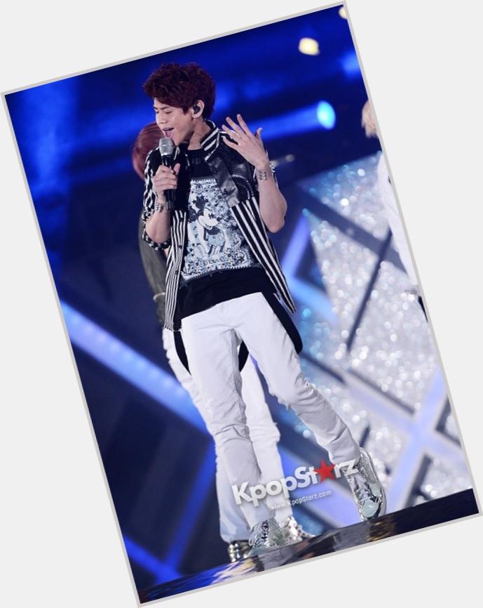 "<a href=""/hot-men/yo-seob-lee/where-dating-news-photos"">Yo Seob Lee</a>"