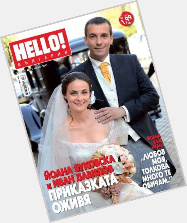 Yoanna Boukovska dating 2.jpg