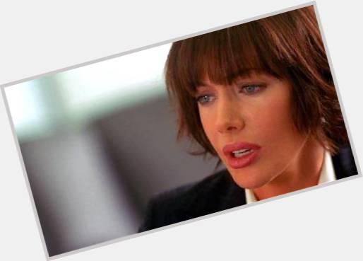 "<a href=""/hot-women/yoanna-boukovska/where-dating-news-photos"">Yoanna Boukovska</a>"
