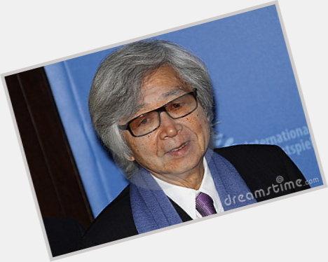 """<a href=""""/hot-men/yoji-yamada/where-dating-news-photos"""">Yoji Yamada</a>"""