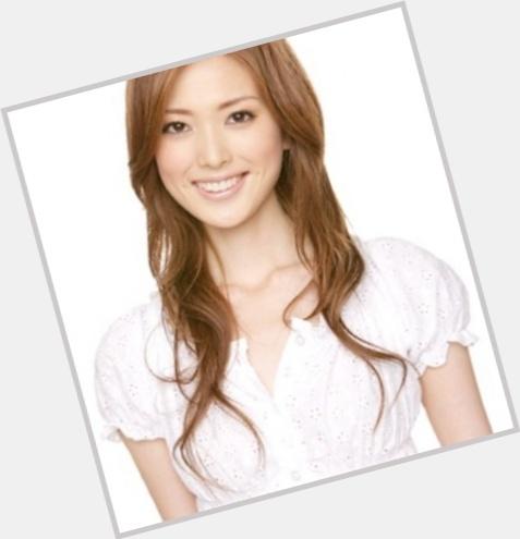 "<a href=""/hot-women/yoko-horiuchi/where-dating-news-photos"">Yoko Horiuchi</a>"
